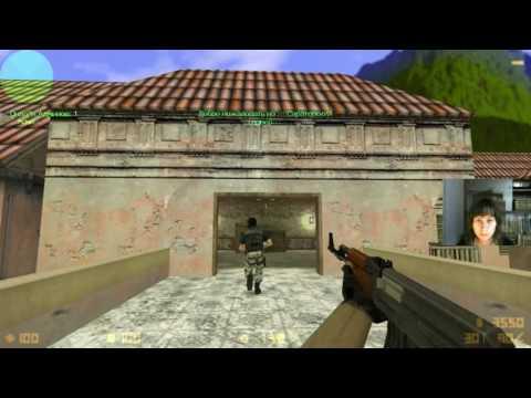 Cтрелялки  Игры про стрелялки список Игра стрелялки отряд Cтрелялки где можно ездить машине