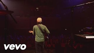 Matt Cardle - Run For Your Life (Live at Koko)