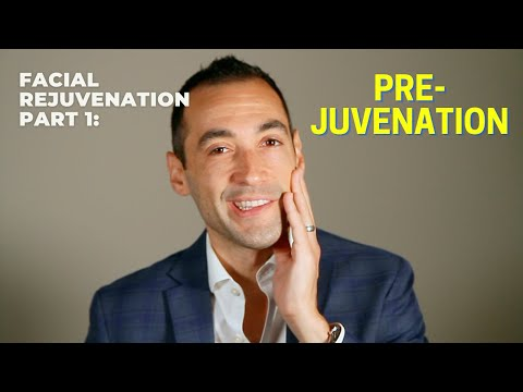 Prejuvenation: preventing wrinkles in your 20s and 30s with Botox
