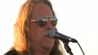 Warren Haynes  Soulshine  Acoustic Live