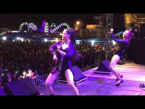 Song Thai, PANAMA SONG, PANAMA DANCE, Tak Tun Tuang