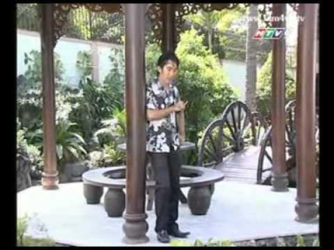 Luat Giang Ho - Tap 01_clip3.avi