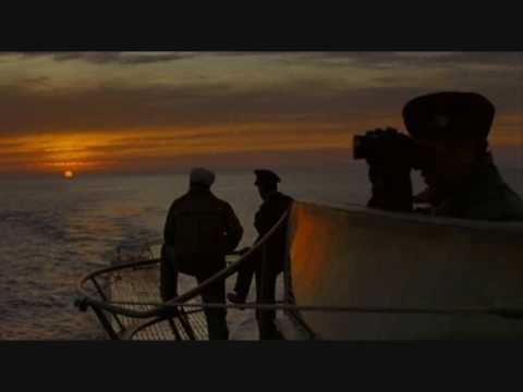 It's a long way to Tipperary - Das Boot (Red Army Choir)