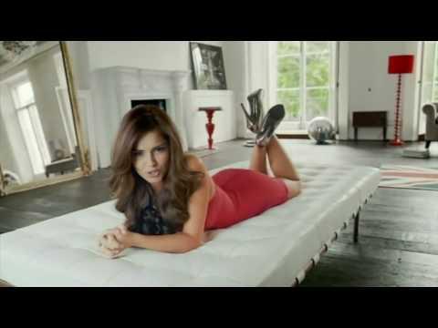 Cheryl Cole - L'Oréal Paris Advert (3rd Version - New Intro)