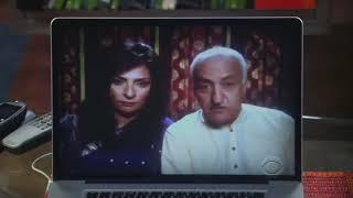 The Big Bang Theory: Love vs Inheritance thumbnail