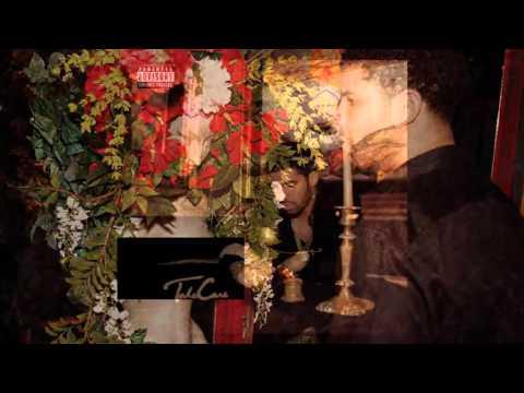 Drake - Doing It Wrong ft. Stevie Wonder