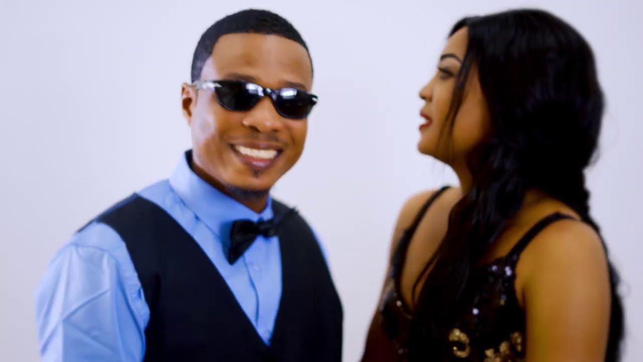 Thiale Arby aibakoye clip Officiel