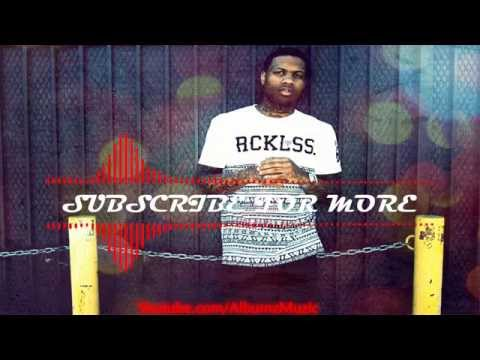 Lil Durk Ft. Ike Boy – Purge (Bass Boosted)