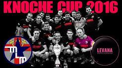 Meine Lieblingsmannschaft | Knoche Cup 2016 | Cup Winner