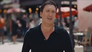Dany Brillant - La Bohème (Clip officiel)