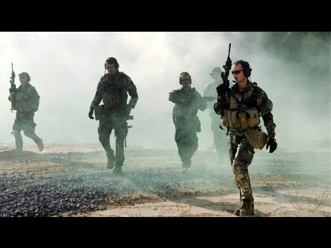 Top 3 most Impossible Missions and Covert Operations in Military History !