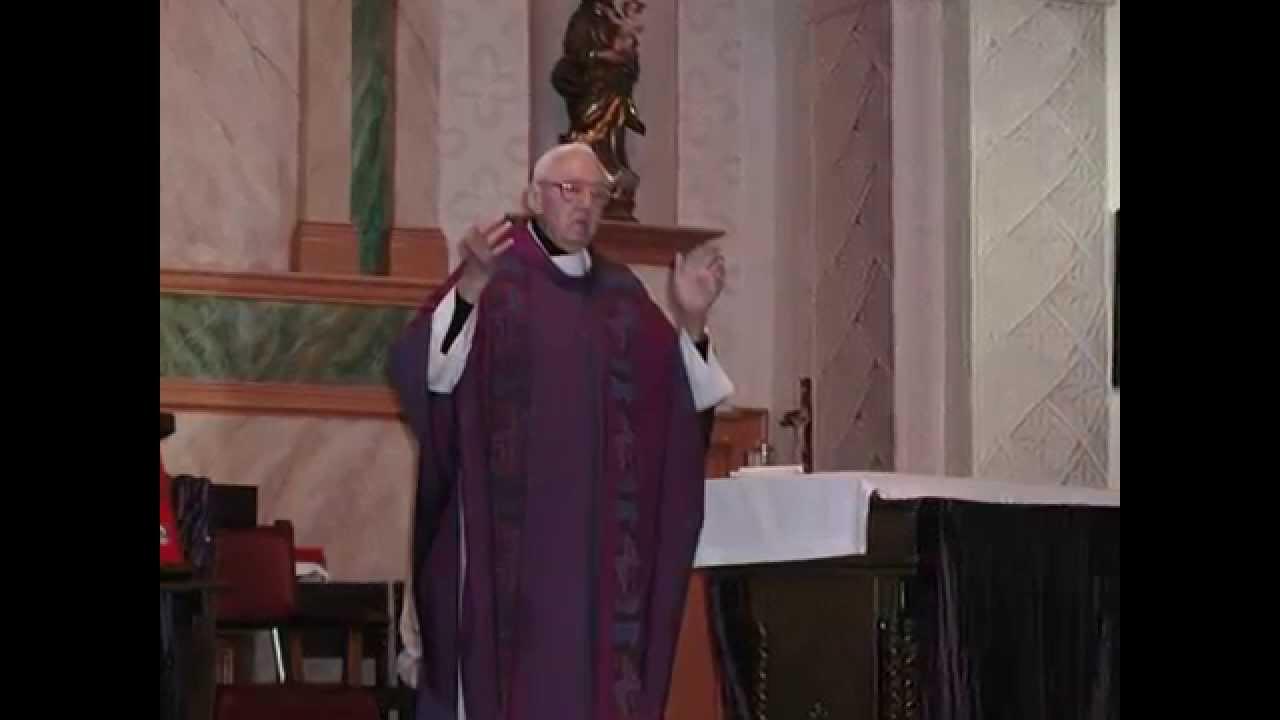 Tolosa Reconstruction Obispo Luis San De