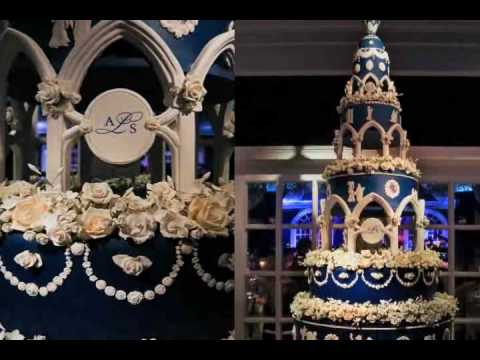 freeze wedding cake cakes 14456