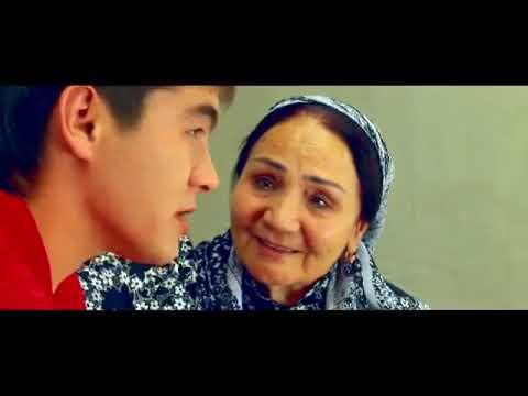 Узбек кино Ты мне нужна перевод на русском