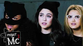 Video Project Mc² | Undercover Agents | STEM Compilation | Streaming Now on Netflix! download MP3, 3GP, MP4, WEBM, AVI, FLV Juli 2018