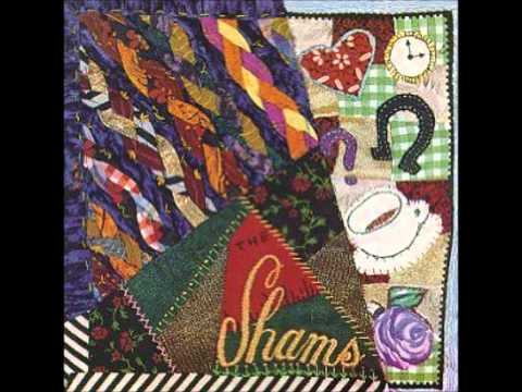 The Shams - Brown's Diner