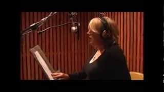 Marianne Faithfull - Hold On Hold On (Official Music Video)