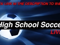 Palmetto Christian Academy vs Hilton Head Prep | High School Girl Soccer Live stream