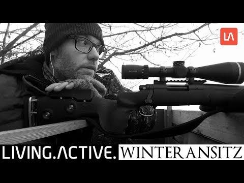 Der einsatz von nachtsichtgeräten bei der jagd jagd shop