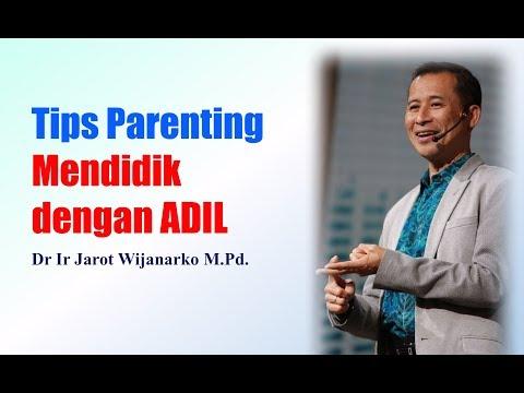 mendidik-anak-dengan-adil-|-keluarga-indonesia-bahagia