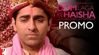 Dialogue Promo | Kuch Palle Na Padh Raha | Dum Laga Ke Haisha | Ayushmann Khurrana | Bhumi Pednekar