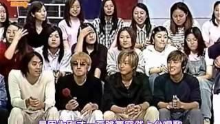 shinhwa bts funny moment challenging 1000 song cut 1 신화 방탄