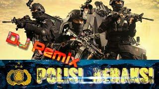 Download lagu POLISI BERAKSI DJ REMIX 2019