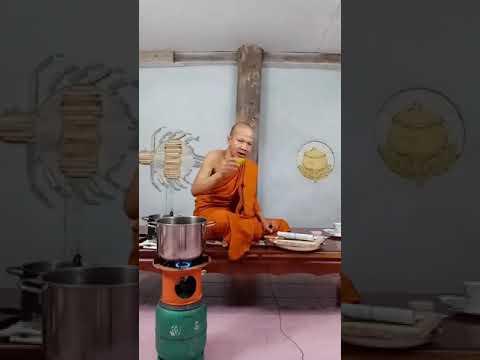 เกล็ดยา ภูมิปัญญา หมอพื้นบ้านไทย ตอน 42 โลหิตจาง ฟอกเลือด บำรุงกระดูก