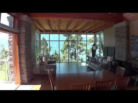 #144-9845 Eastside Road - Okanagan Waterfront Homes for Sale in Vernon, BC