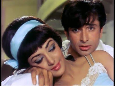 Hema Malini: Shashi Kapoor Was The Most Handsome Star I Worked With| Vickey Lalwani | SpotboyE