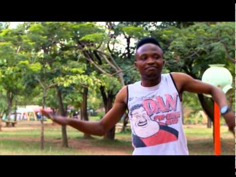 One Cube Naija Promo