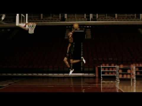 tariffa Dinamica Alienare  Air Jordan commercial: