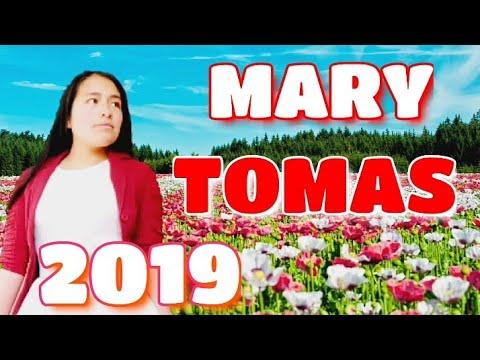 MARY TOMAS // COLECCIÓN 2019 COMPLETO VÍDEO HD (AUDIO HD)