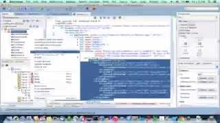 card flip effect with oracle alta ui and adf faces