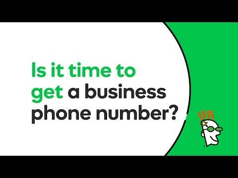 get-a-smartline-dedicated-business-phone-number-|-godaddy