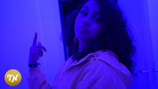 Смотреть клип Zoë-Jadha - Fxck Love