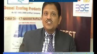Kaushal Kumar Gupta,on 140 Years of BSE