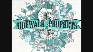 Watch Sidewalk Prophets These Simple Truths video