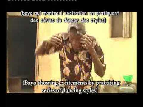 Download Oruko Nla