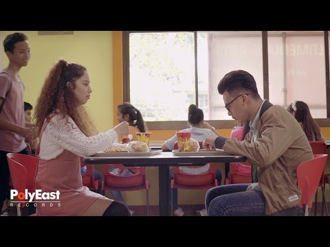 Sassa - Kumakaba - (Official Music Video)
