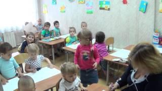 столы для занятий мебель для детских садов Хабаровск(, 2014-11-11T12:17:09.000Z)