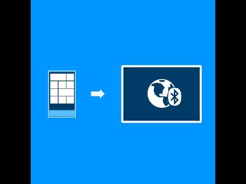 Игру Через Bluetooth - freedomfight