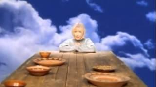 Таисия Повалий   Песня про маму на украинском языке смотреть онлайн в хорошем качестве