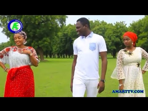 Download KAWAYE LATEST SONG ( KAWAYE MUKE  NIDAKE )