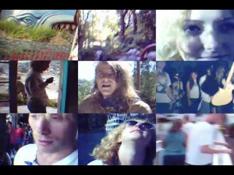 Girls - Laura (Official Video)