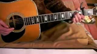 素人のギター弾き語り アイスクリーム 高田渡 1969年 タブ譜 http://blo...