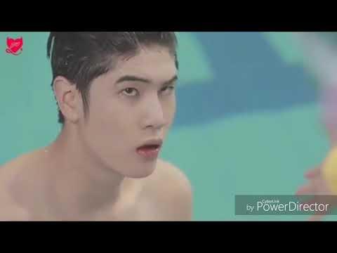 Ummon 2018 klip korean version