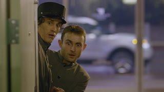 Two Bellmen | Official Trailer