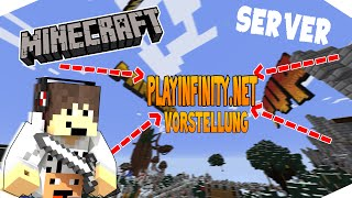Сервер bed wars minecraft 1.8