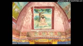 Thirumantiram / திருமந்திரம் 3000 பாடல்கள் MP3